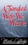 mark-leftridge-musician-drummer-author-A-Tangled-Web-We-Weave