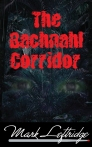 mark-leftridge-musician-drummer-author-The-Bachnahl-Corridor