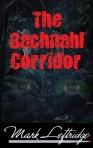 mark-leftridge-musician-drummer-author-The-Bachnahl-Corridor