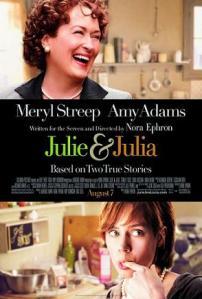 Julie_and_julia poster