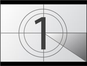 countdown1