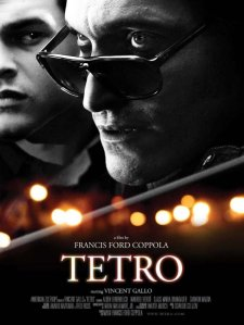 tetro_movie-poster-02