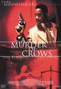 a-murder-of-crows-movie-poster