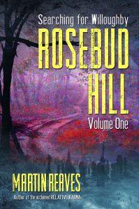 Rosebud Kindle